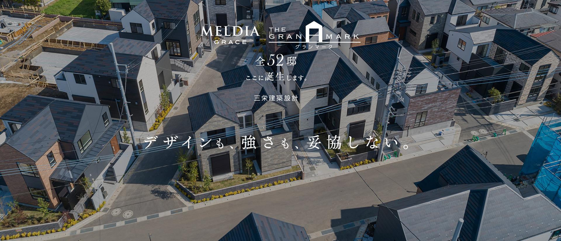 file_name-slide_saginuma_.jpg