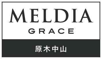 logo_image_sp-grace_baraki2.png