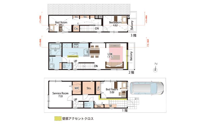 floor_plan_diagram-D_.jpg