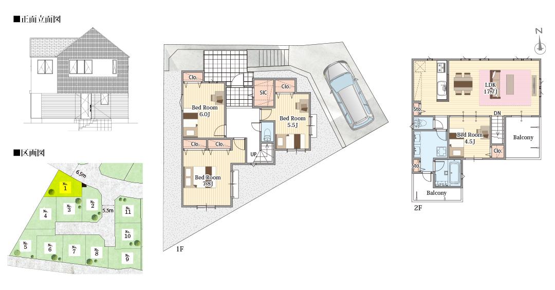 floor_plan_diagram-1_2.jpg
