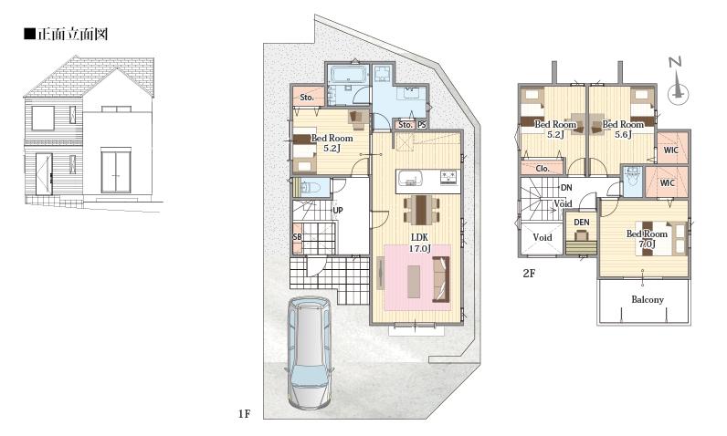 floor_plan_diagram-2_2.jpg