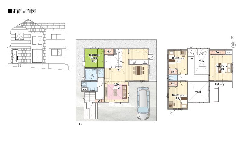 floor_plan_diagram-3_2.jpg