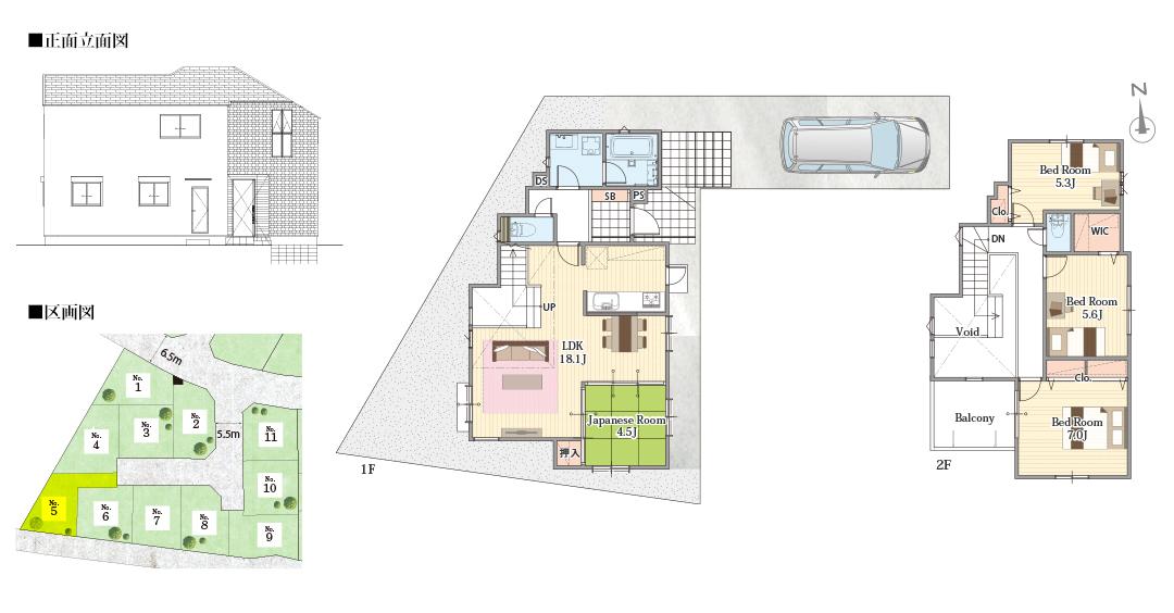 floor_plan_diagram-5_2.jpg