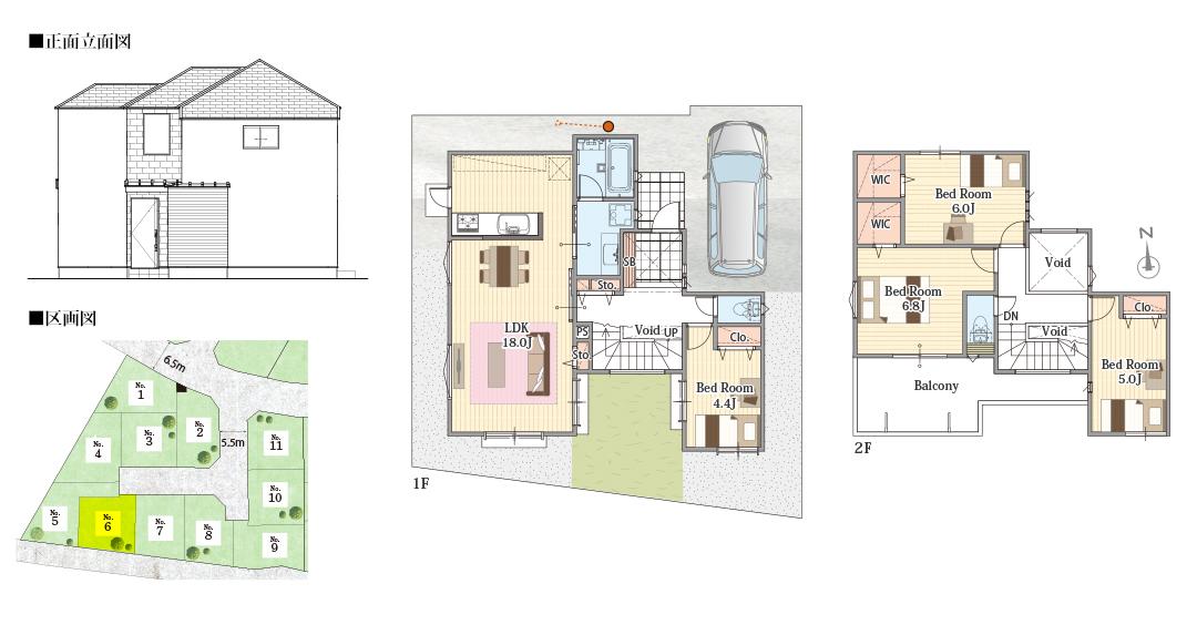 floor_plan_diagram-6_2.jpg