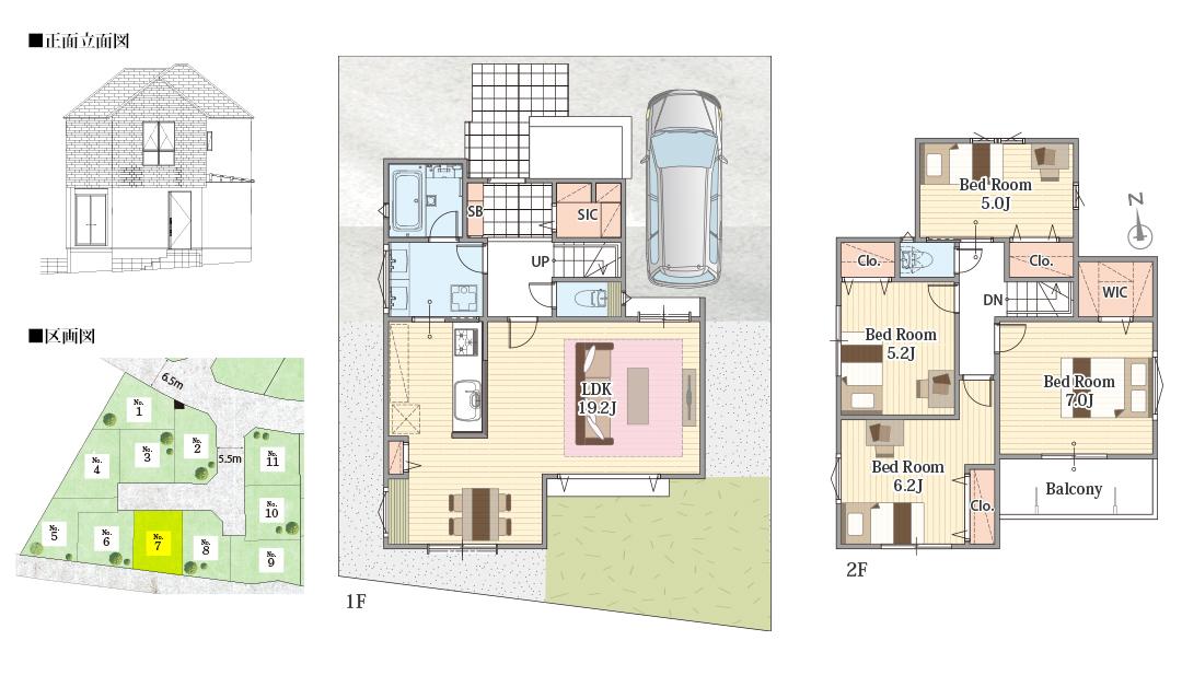 floor_plan_diagram-7_2.jpg