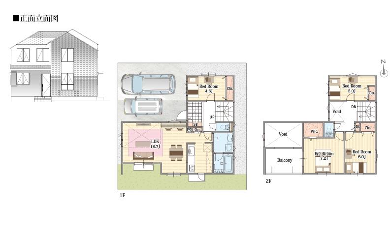 floor_plan_diagram-10_2.jpg
