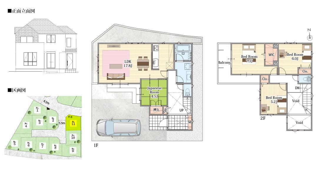 floor_plan_diagram-11_2.jpg