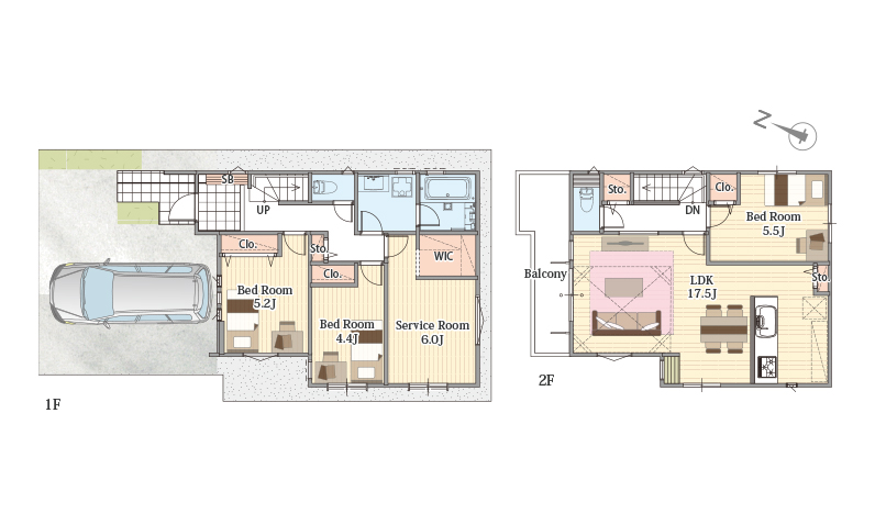 floor_plan_diagram-A.jpg