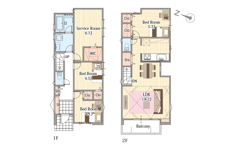 floor_plan_diagram-F.jpg