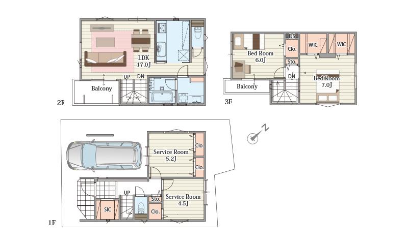 floor_plan_diagram-kouhoku_F.png