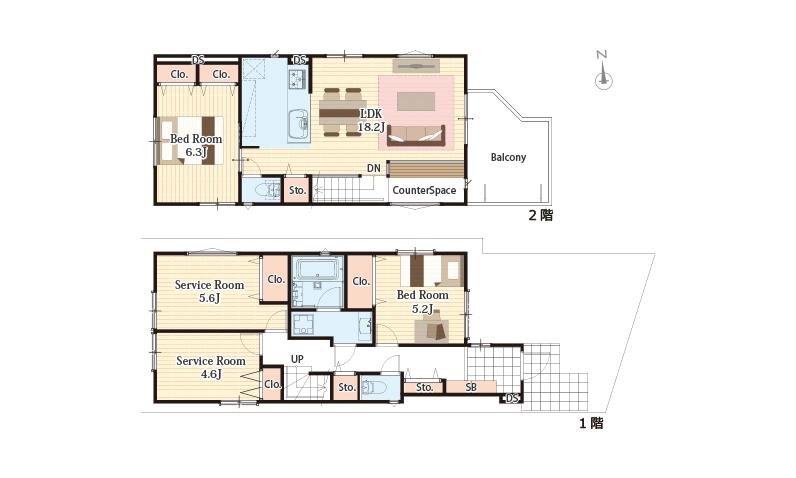 floor_plan_diagram-J.jpg