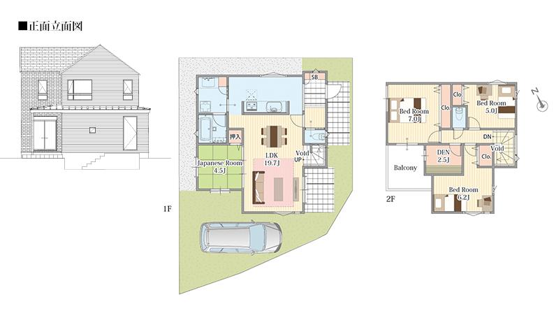 floor_plan_diagram-42_2.jpg