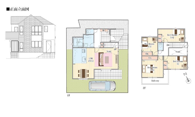 floor_plan_diagram-44_2.jpg