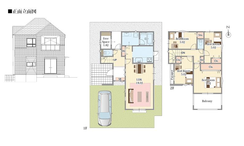 floor_plan_diagram-48_2.jpg