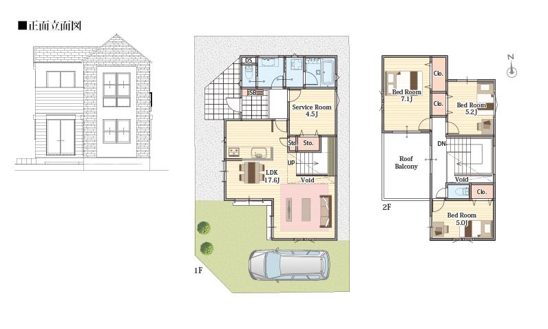 floor_plan_diagram-52_2.jpg