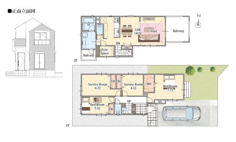 floor_plan_diagram-14_2.jpg