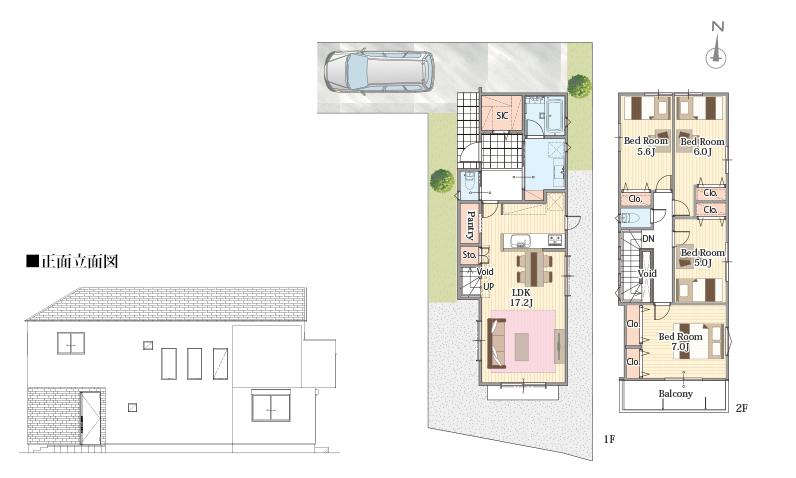 floor_plan_diagram-18_2.jpg