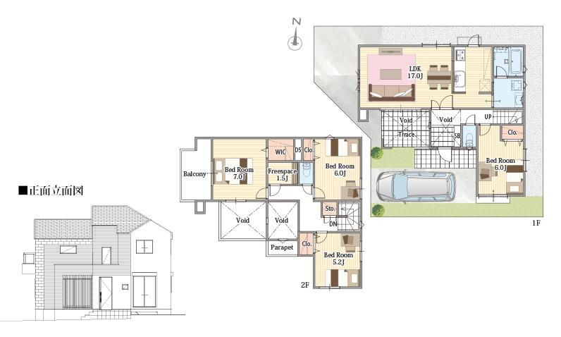 floor_plan_diagram-19_2.jpg