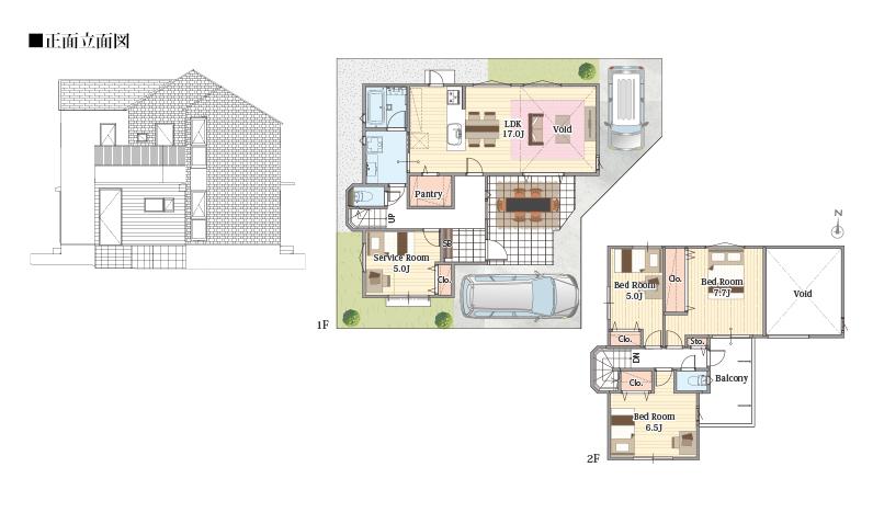 floor_plan_diagram-22_2.jpg