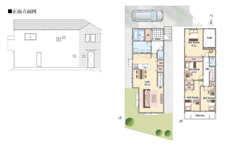 floor_plan_diagram-23_2.jpg