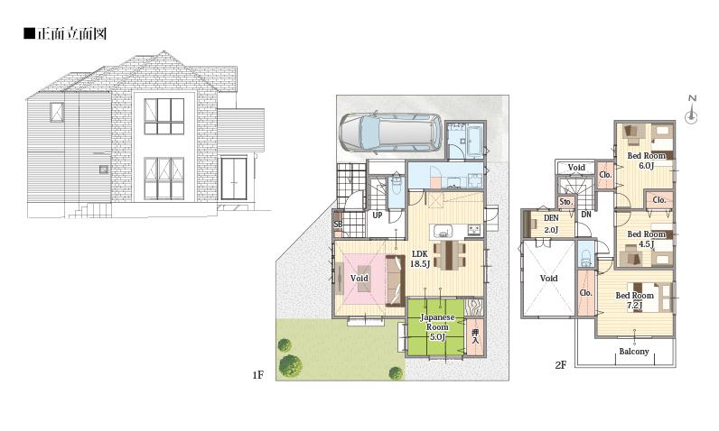 floor_plan_diagram-26_2.jpg