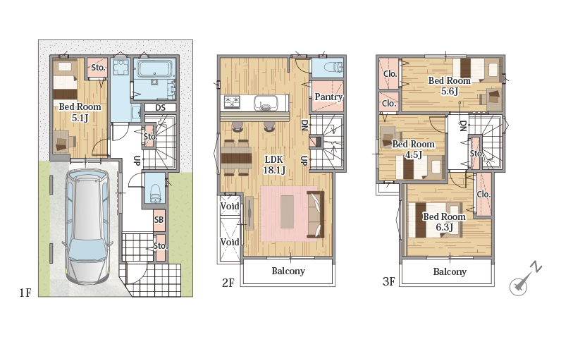 floor_plan_diagram-B.jpg