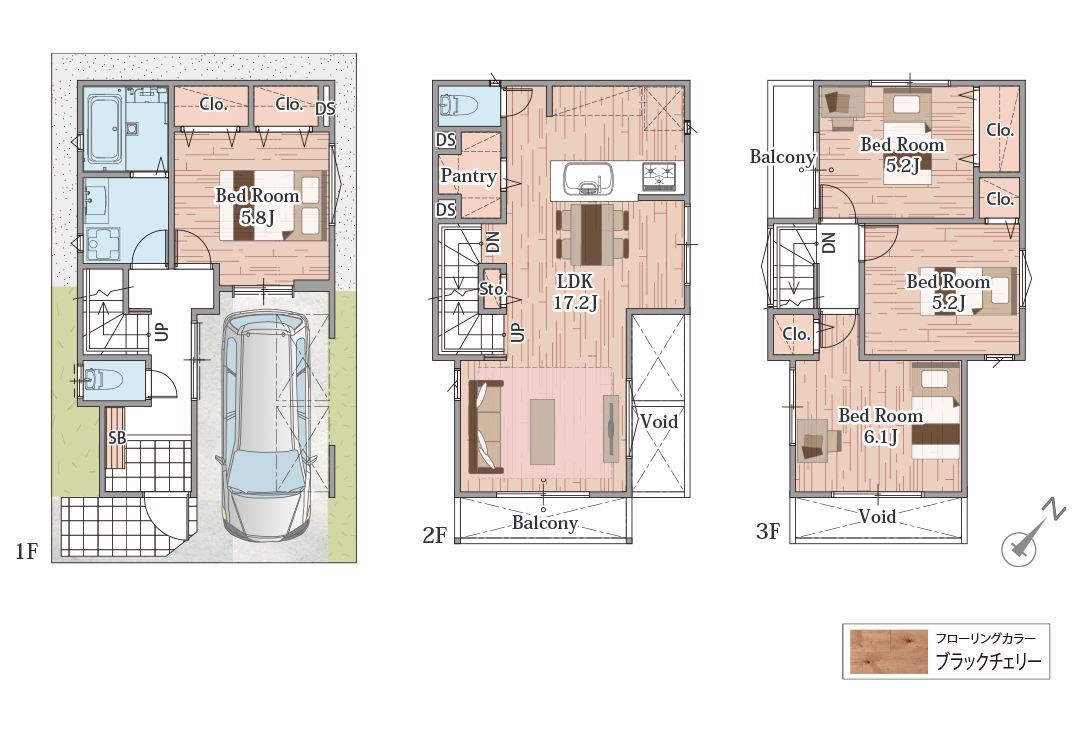 floor_plan_diagram-C.jpg