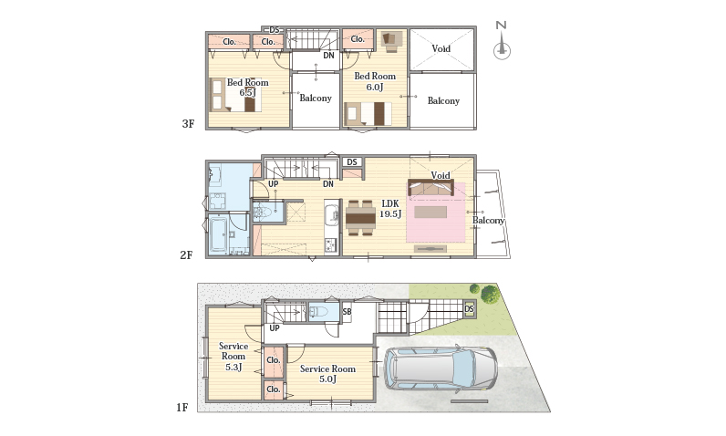 floor_plan_diagram-A.jpg