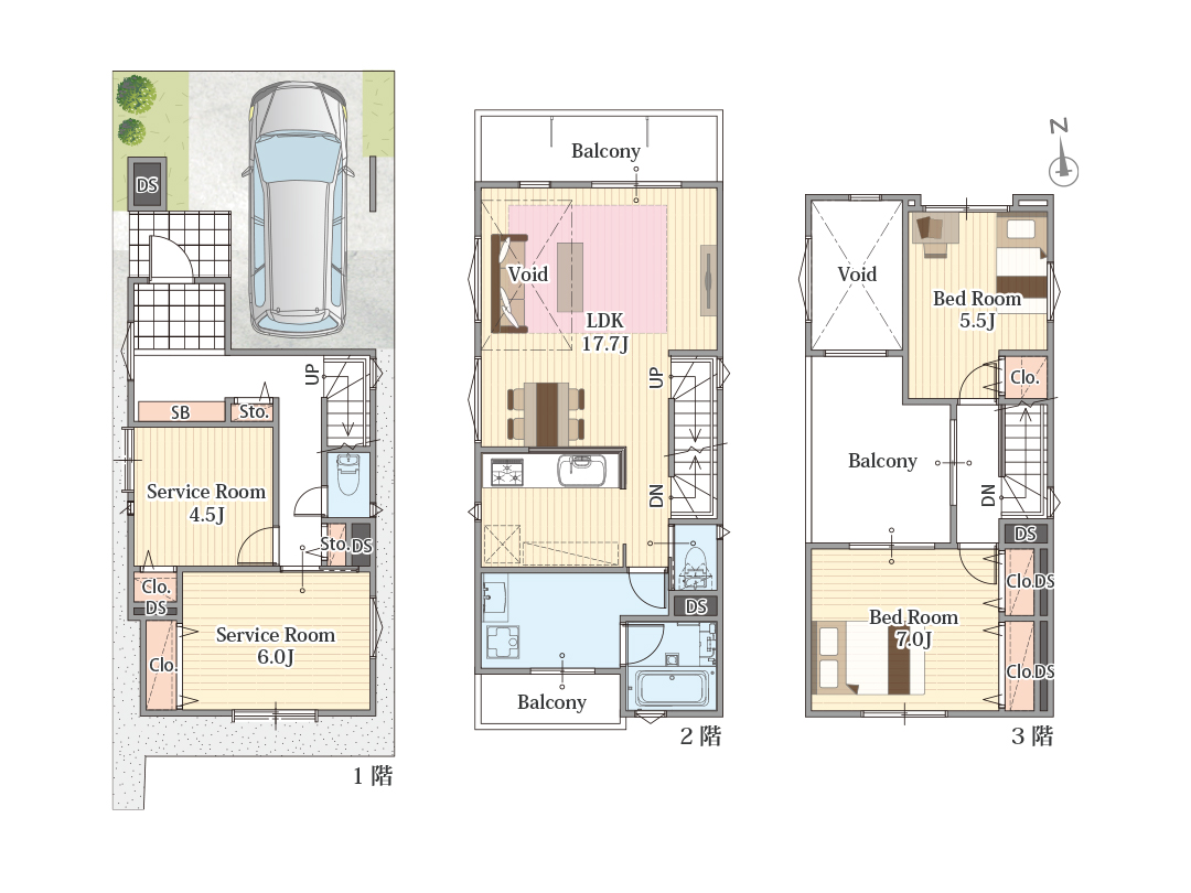 floor_plan_diagram-J.jpg