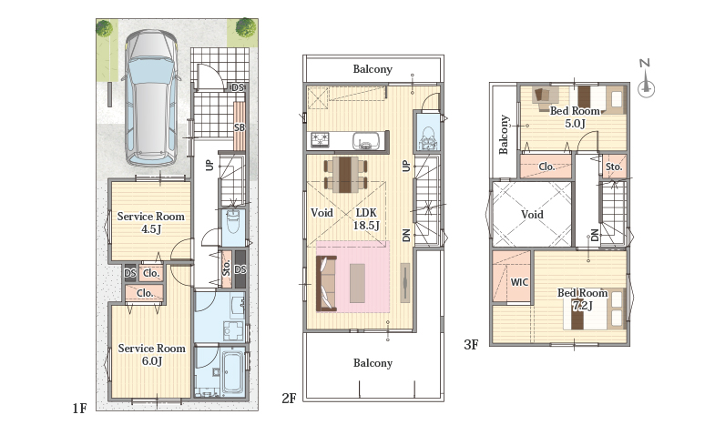 floor_plan_diagram-K.jpg