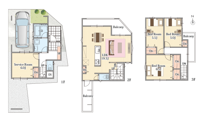 floor_plan_diagram-L.jpg