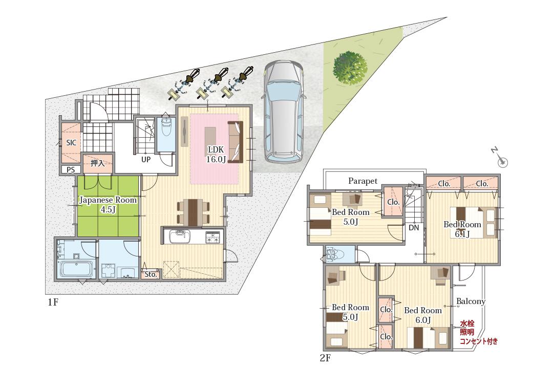 floor_plan_diagram-F_2.jpg