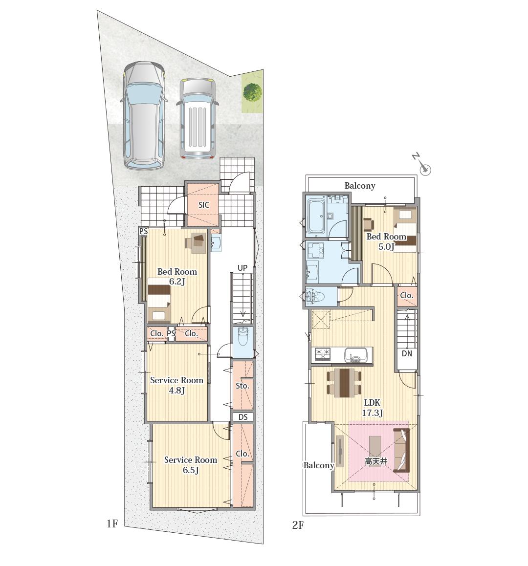 floor_plan_diagram-G_2.jpg