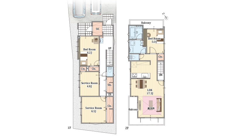floor_plan_diagram-G_2.jpg