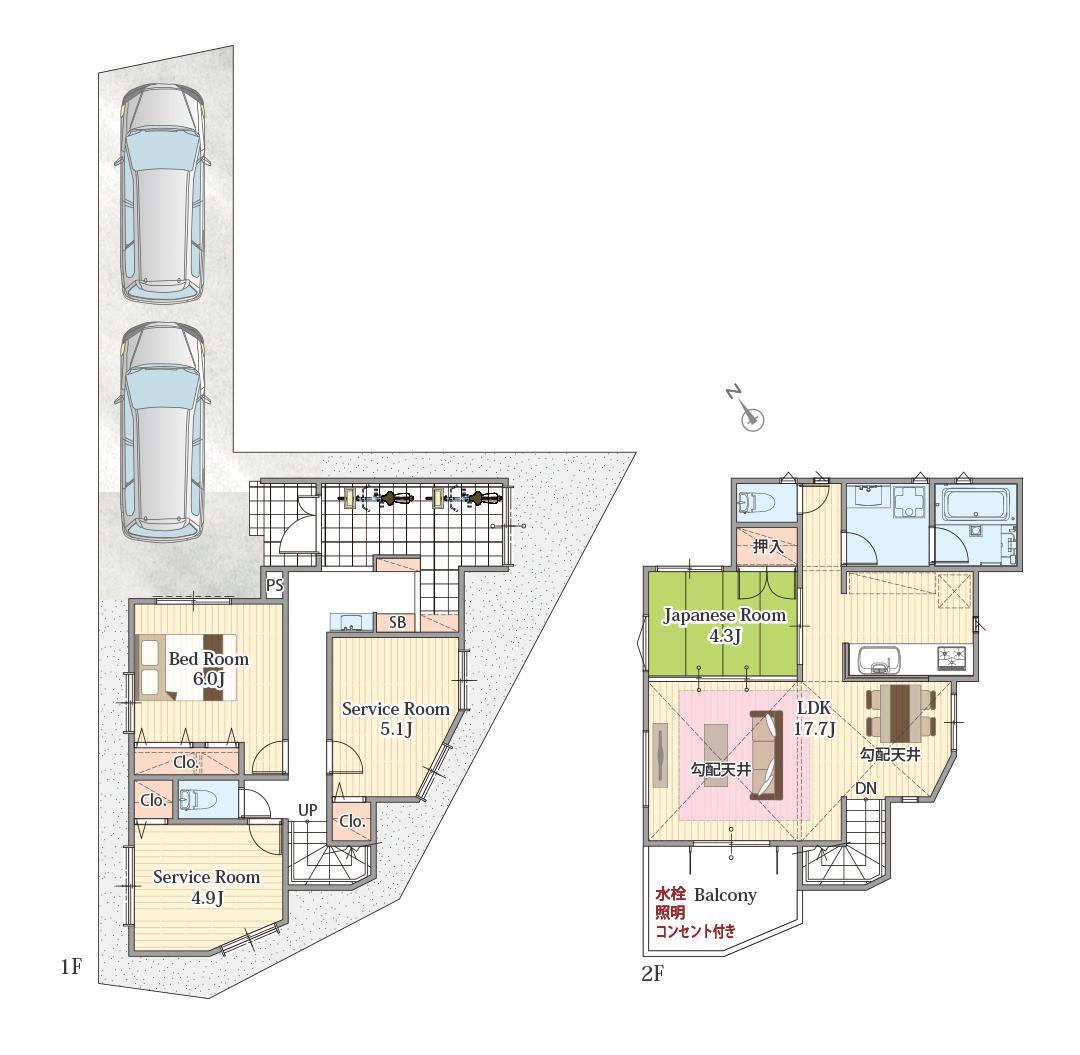 floor_plan_diagram-H_3.jpg