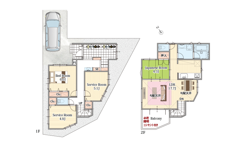 floor_plan_diagram-H_3.jpg