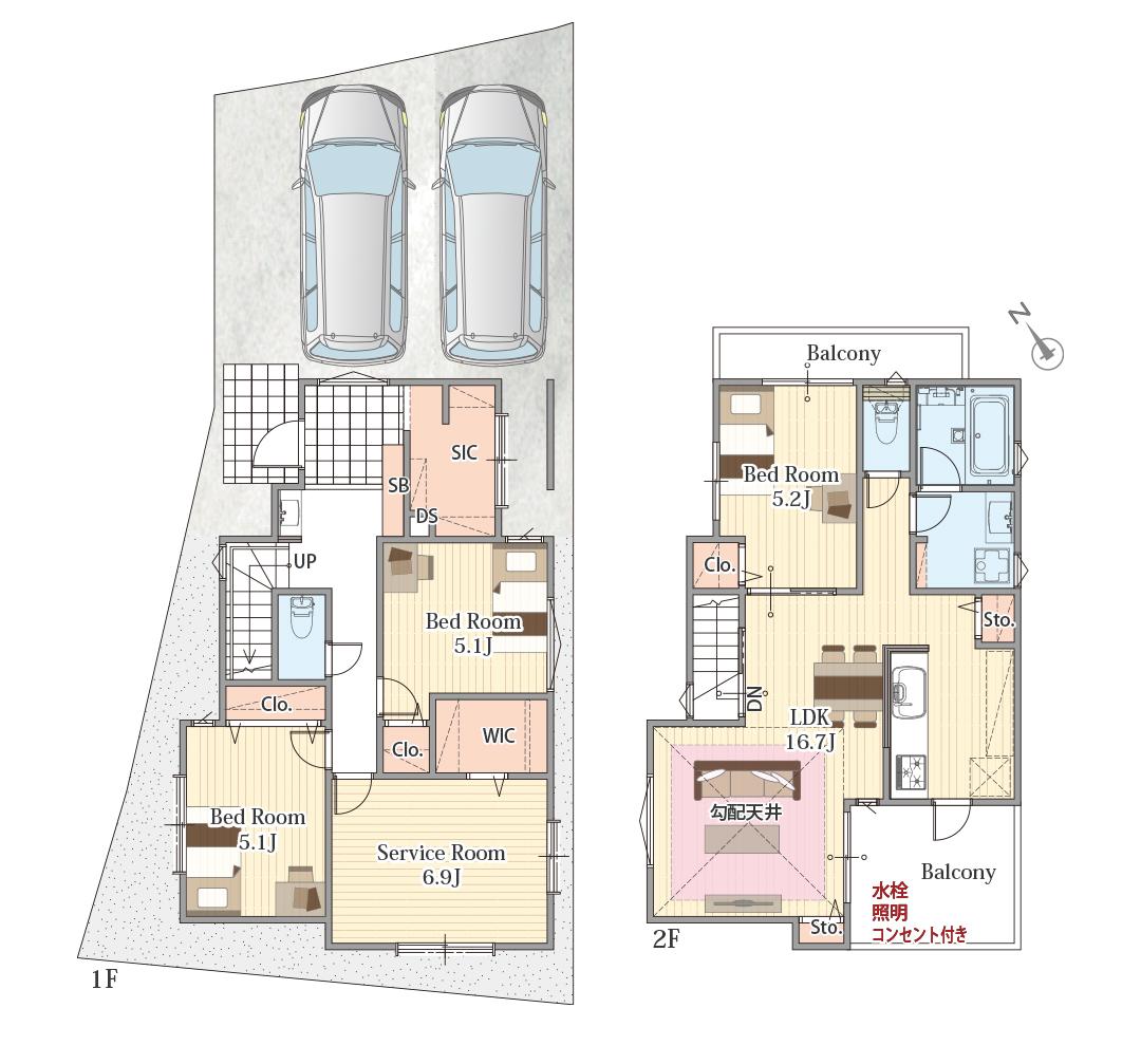 floor_plan_diagram-I_3.jpg