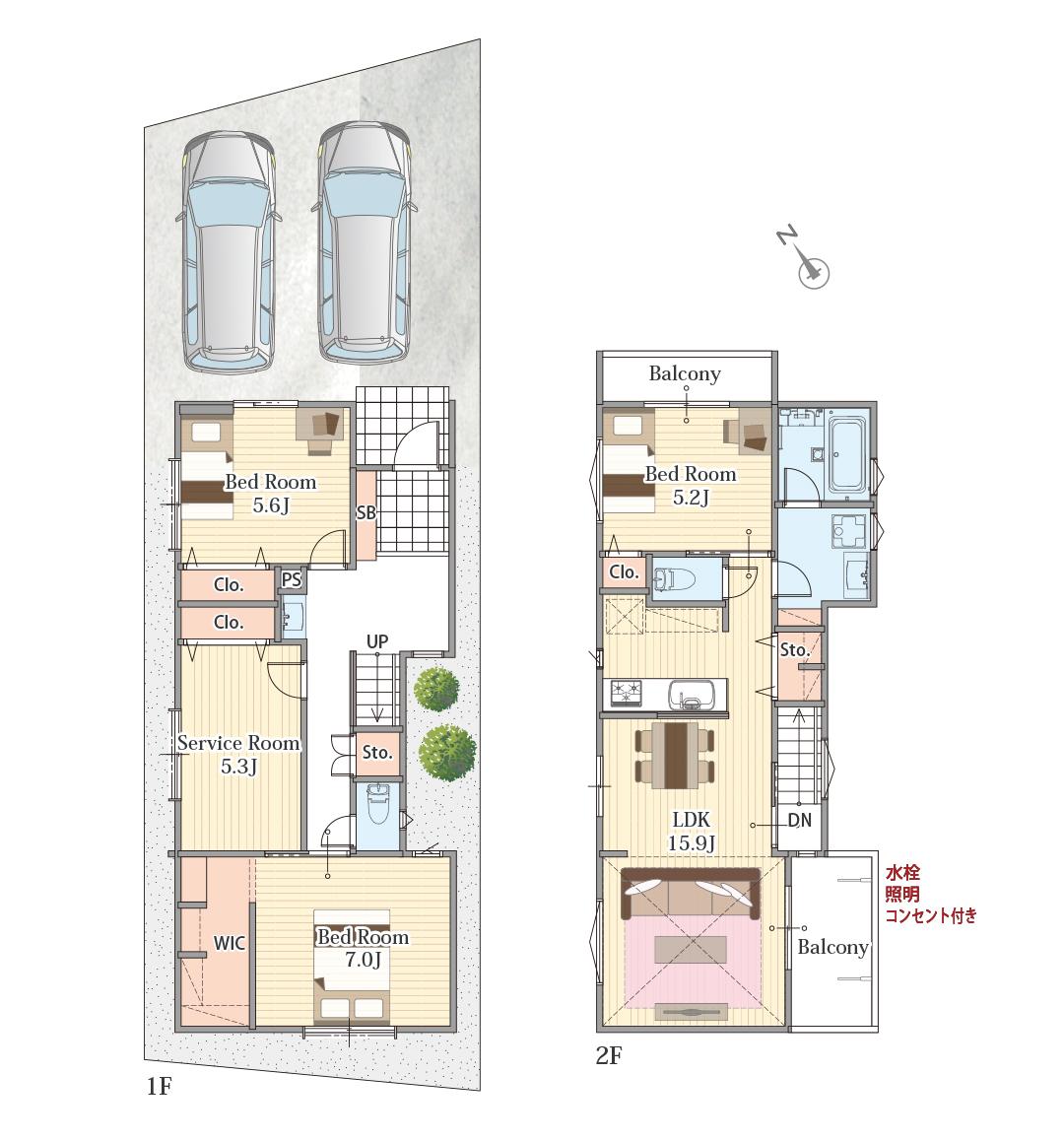 floor_plan_diagram-J_4.jpg