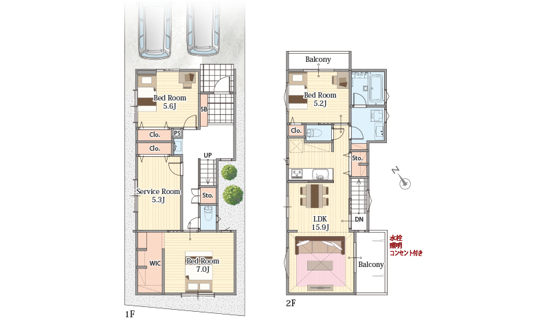 floor_plan_diagram-J_4.jpg