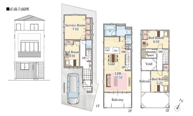 floor_plan_diagram-15_2.jpg