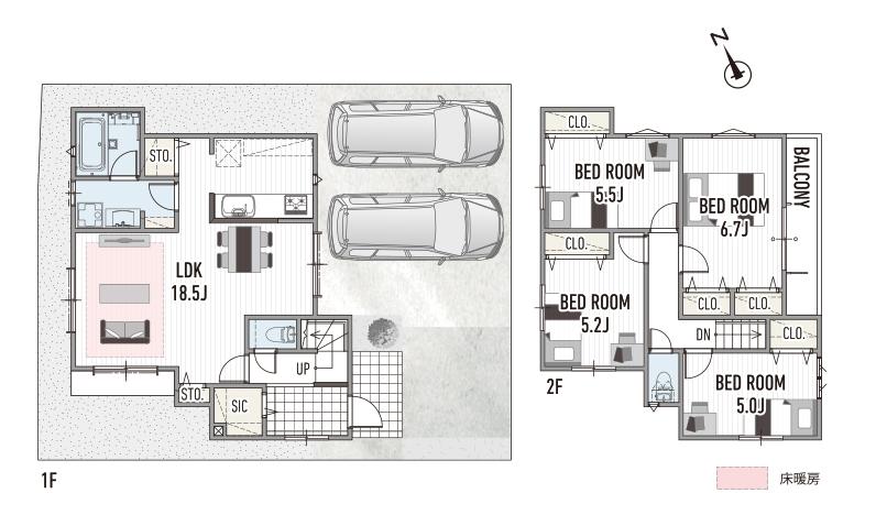 floor_plan_diagram-2.jpg