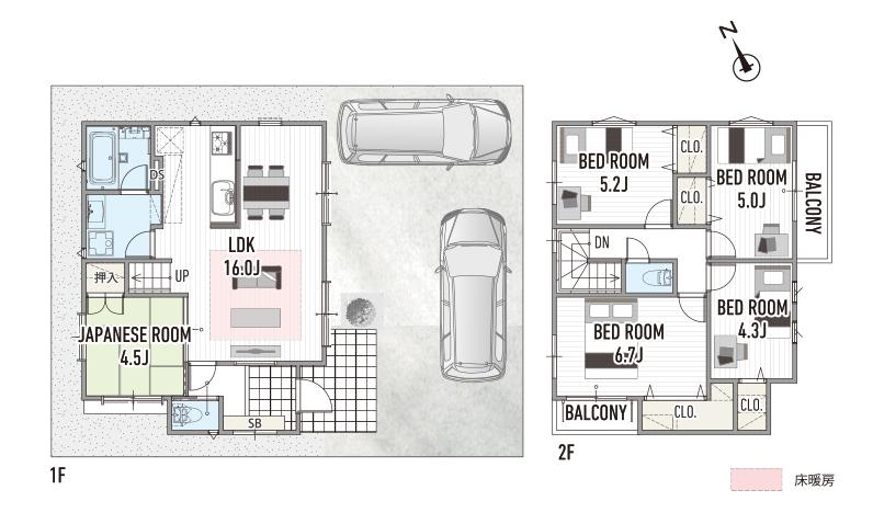floor_plan_diagram-4.jpg