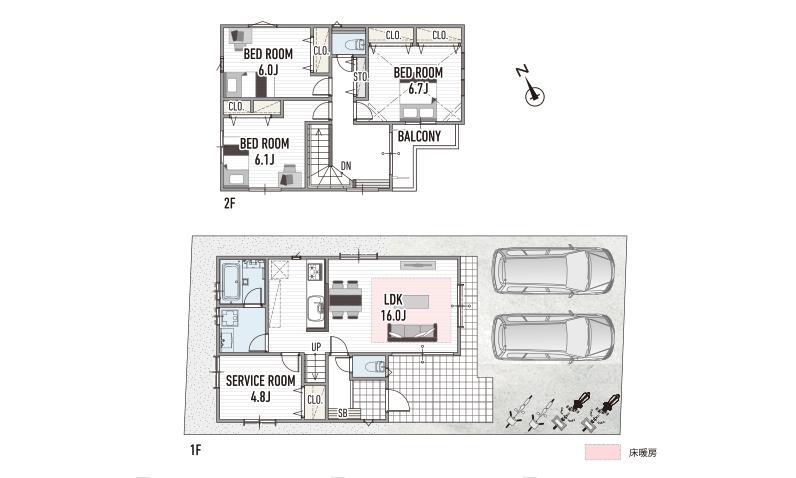 floor_plan_diagram-13.jpg