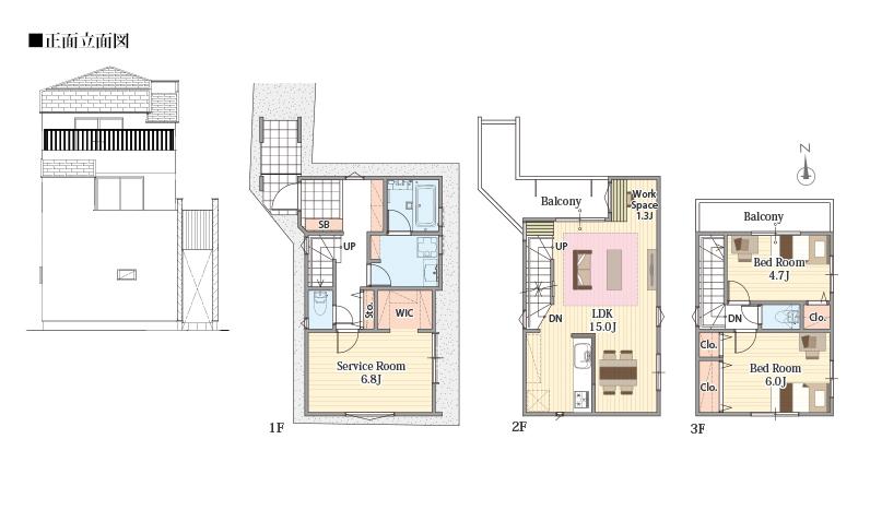 floor_plan_diagram-B_2.jpg