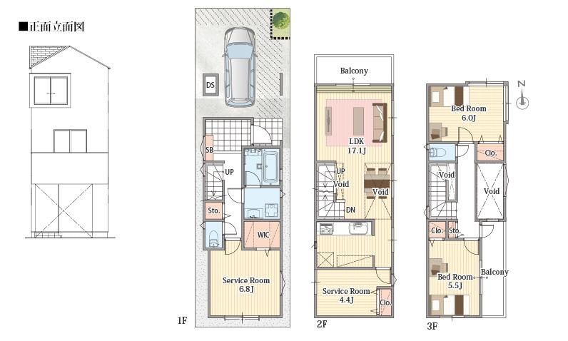floor_plan_diagram-C_2.jpg