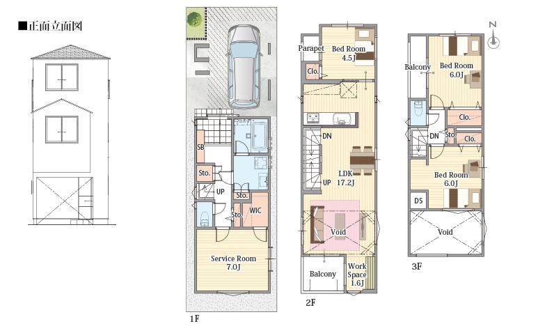 floor_plan_diagram-D_2.jpg