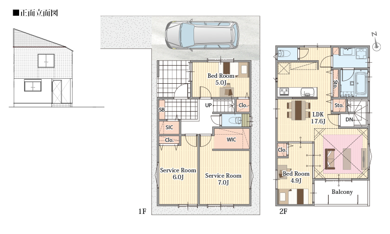 floor_plan_diagram-L_1.jpg