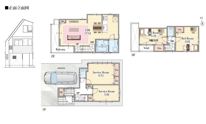 floor_plan_diagram-O.jpg