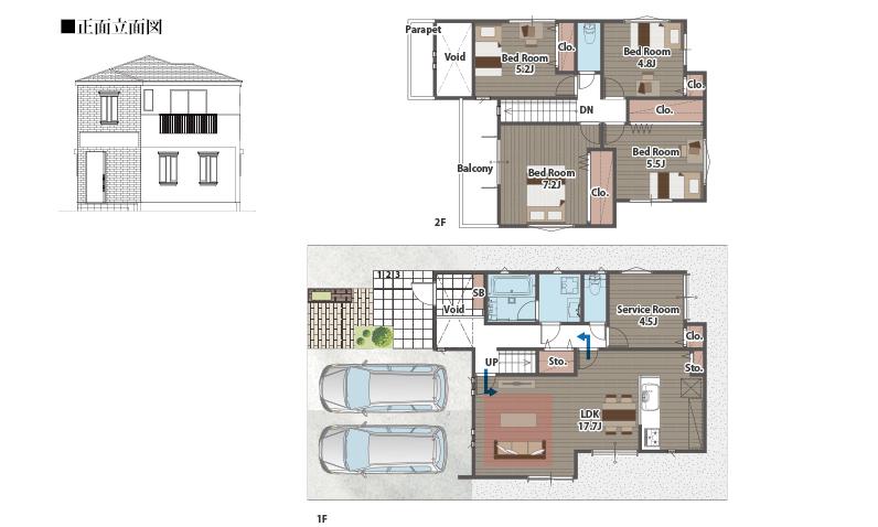 floor_plan_diagram-B_1.jpg