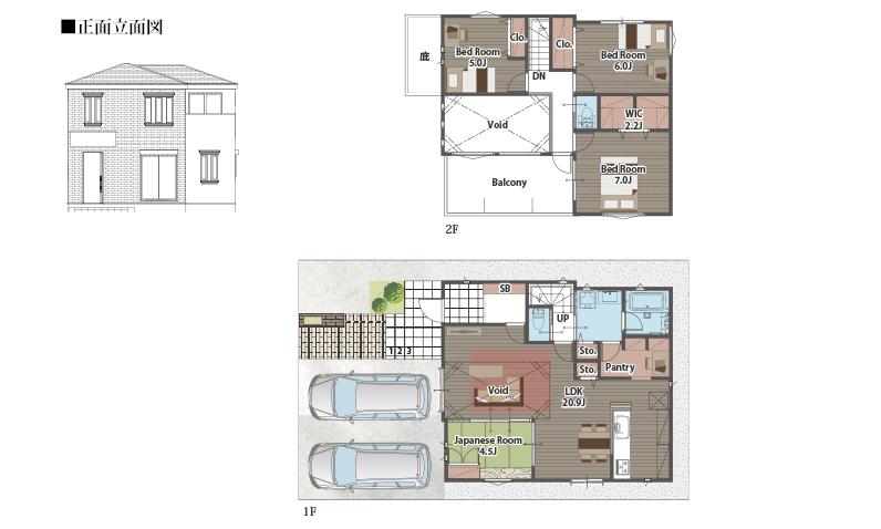 floor_plan_diagram-D_1.jpg